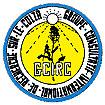 logo for Groupe consultatif international de recherche sur le colza