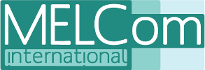 logo for European Association of Middle East Librarians