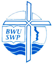 logo for Baptist Women's Union of the South West Pacific