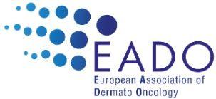 logo for European Association of Dermato-Oncology