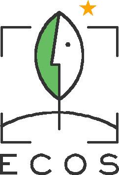 logo for European Environmental Citizens' Organisation for Standardisation