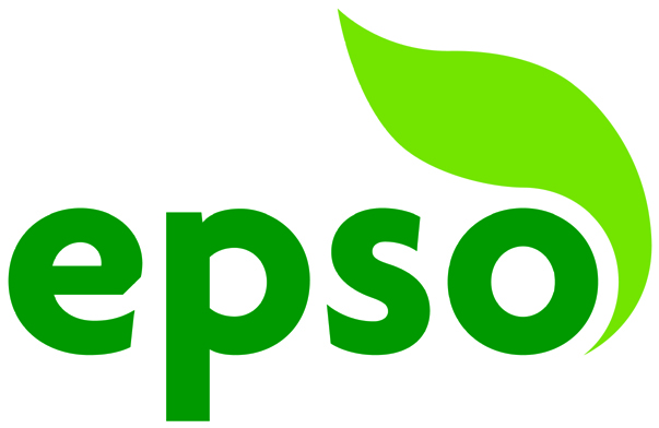 logo for European Plant Science Organization