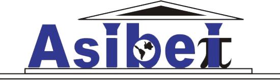 logo for Asociación Iberoamericana de Instituciones de Enseñanza de la Ingenieria