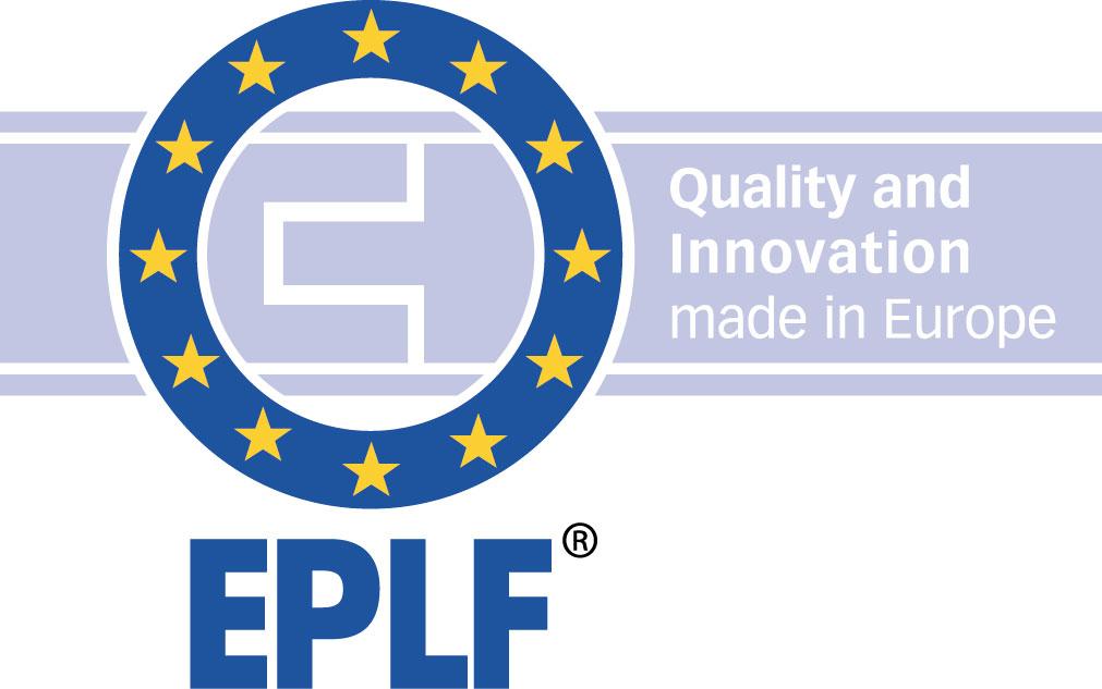 logo for Association of European Producers of Laminate Flooring