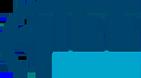 logo for Association for Teacher Education in Europe
