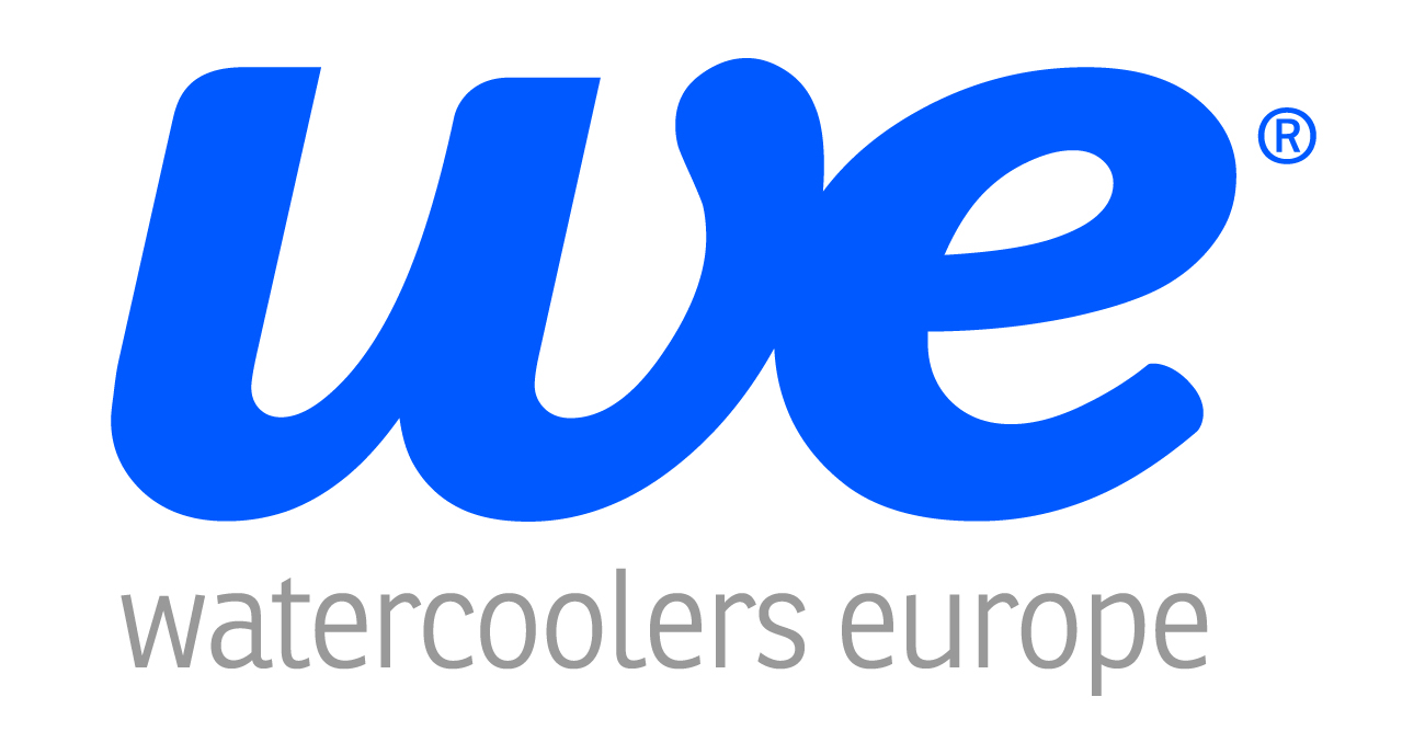 logo for Watercoolers Europe