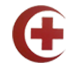 logo for Arab Red Crescent and Red Cross Organization