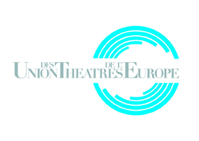 logo for Union of the Theatres of Europe