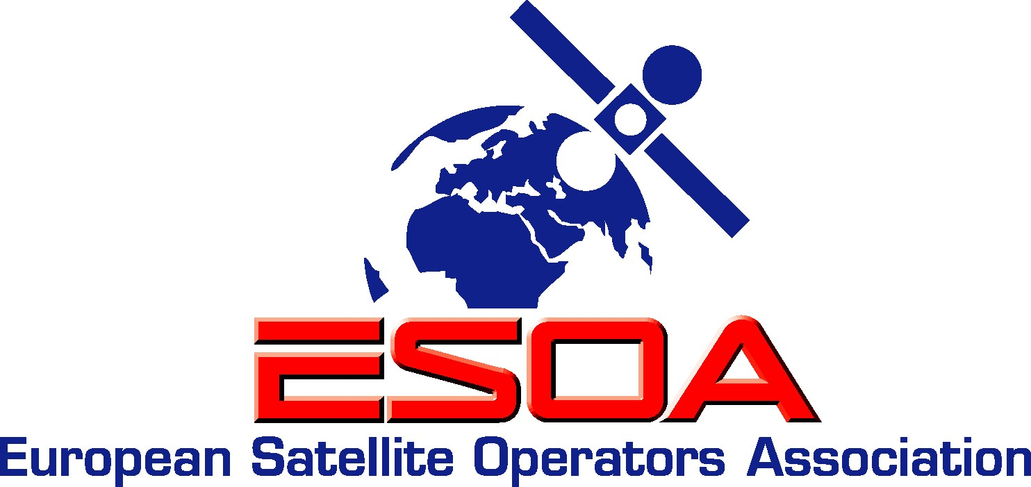 logo for EMEA Satellite Operators Association