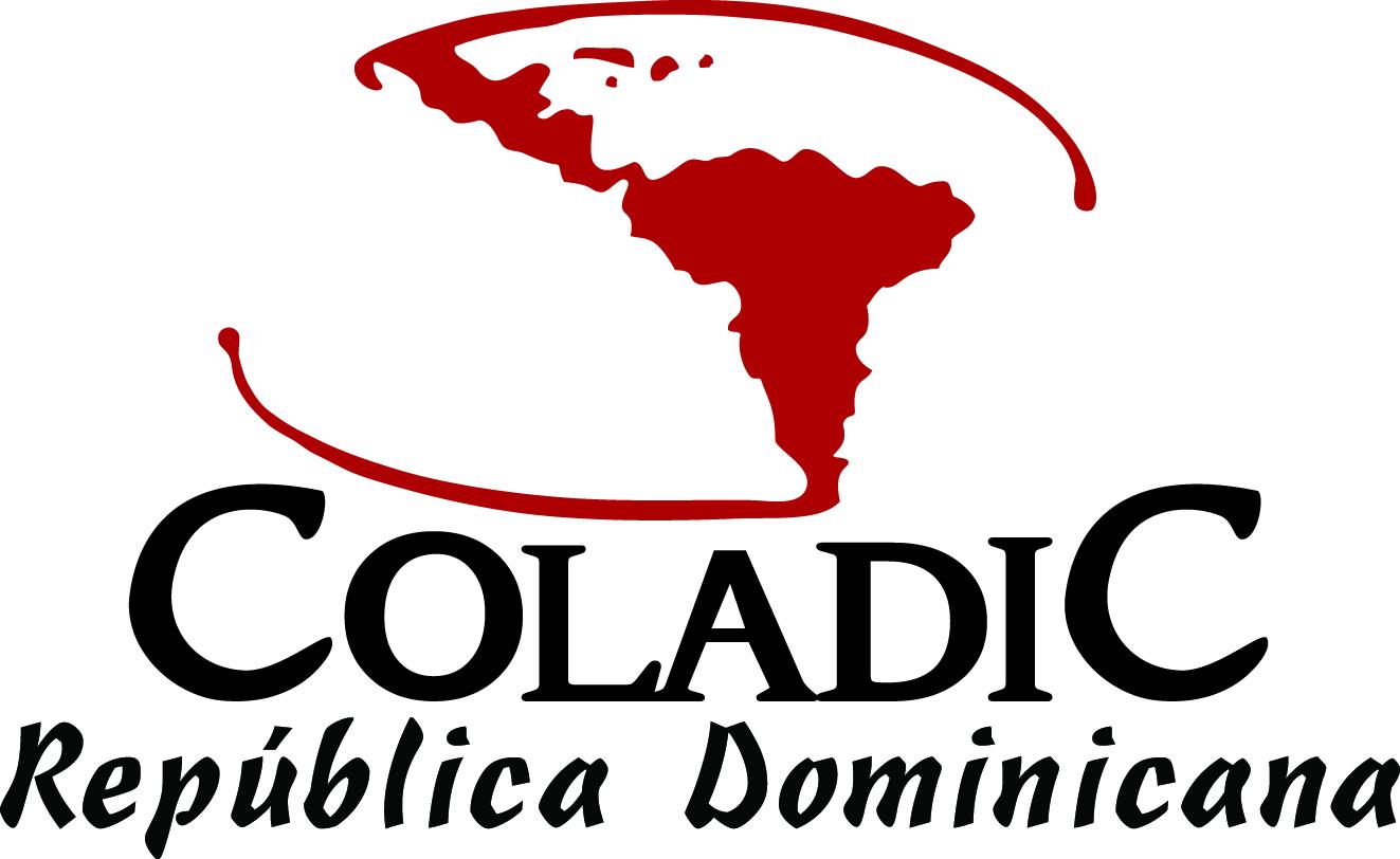 logo for Consejo Latinoamericano de Estudios de Derecho Internacional y Comparado