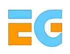 logo for European Association for Computer Graphics