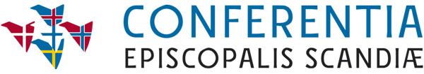 logo for Nordisk Bispekonferance