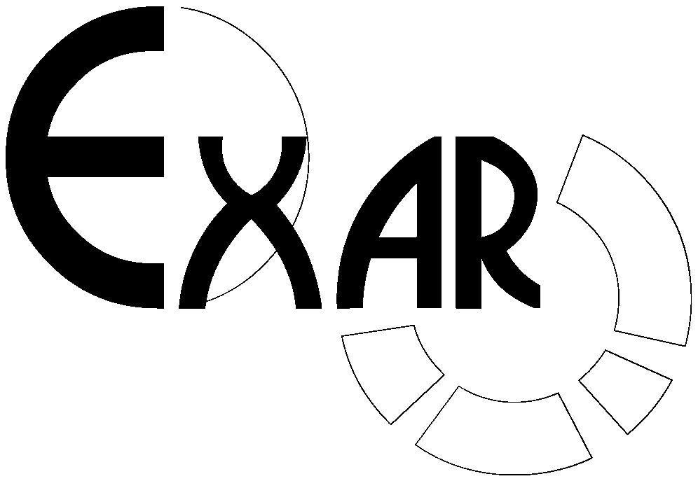 logo for European Association for the Advancement of Archaeology by Experiment