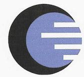 logo for Association des Villes et Régions Hôtes d'Expositions Internationales