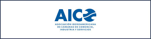 logo for Ibero-American Association of Chambers of Commerce