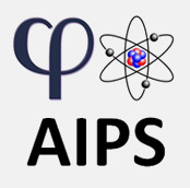 logo for International Academy of Philosophy of Sciences