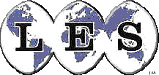 logo for Licensing Executives Society Europe