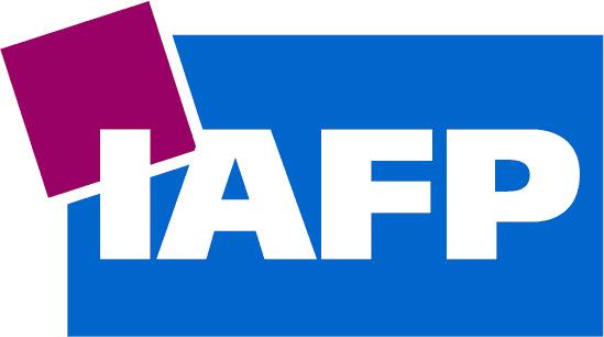 logo for International Association for Financial Participation