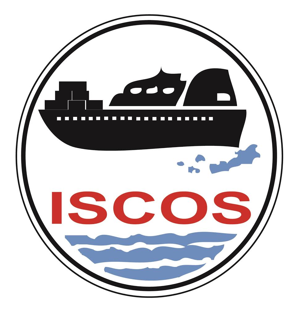 logo for Inter-Governmental Standing Committee on Shipping