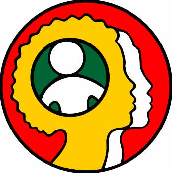 logo for Centre for African Family Studies