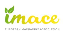logo for European Margarine Association
