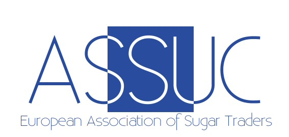 logo for European Association of Sugar Traders