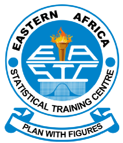 Image result for Eastern Africa Statistical Training Centre - EASTC