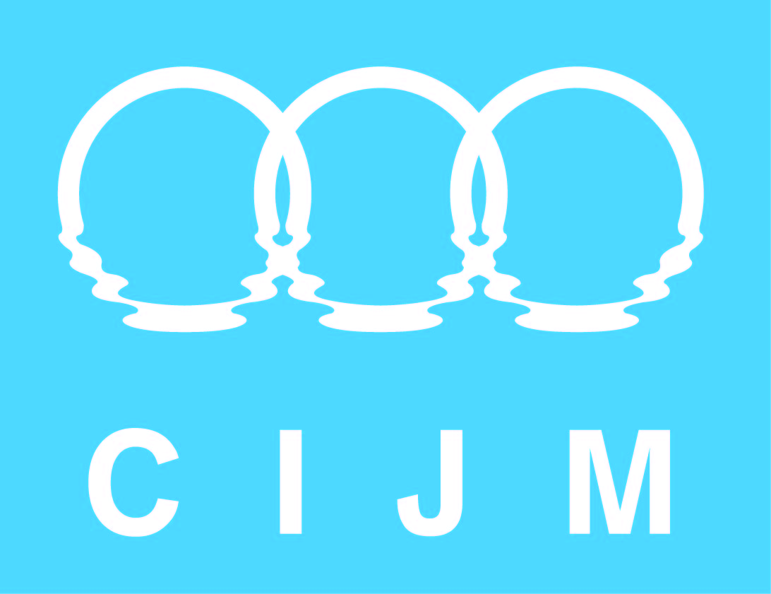 logo for International Committee for Mediterranean Games