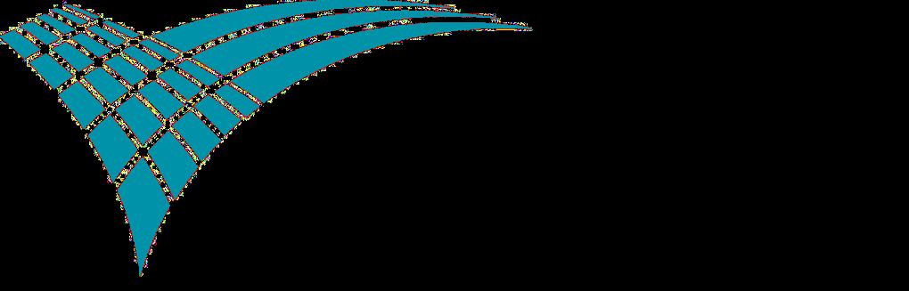 logo for Oceania Athletics Association