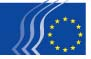 logo for European Economic and Social Committee