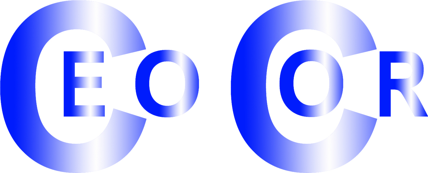 logo for European Committee for the study of corrosion and protection of pipes and pipeline systems