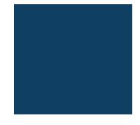 logo for Coimbra Group