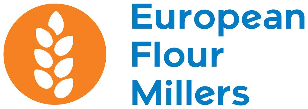 logo for European Flour Millers' Association