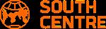 logo for South Centre