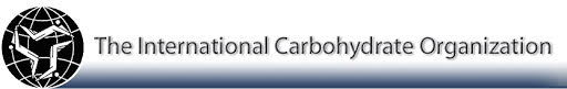 logo for Joint IUBMB-IUPAC International Carbohydrate Organization