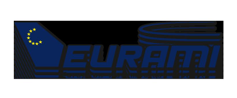 logo for European Aero-Medical Institute