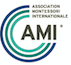 logo for Association Montessori Internationale