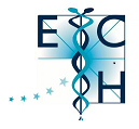 logo for European Committee for Homeopathy