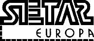 logo for SIETAR-Europa