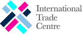 logo for International Trade Centre