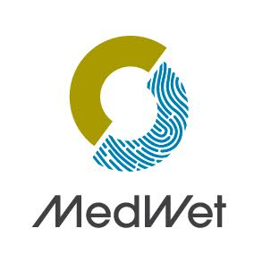 logo for The Mediterranean Wetlands Initiative