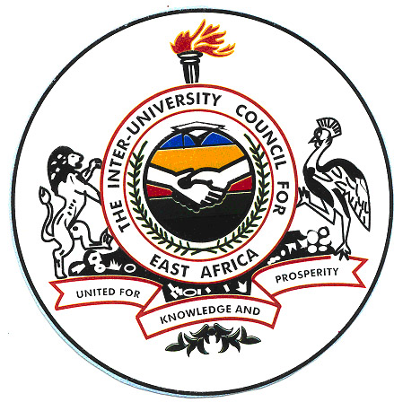Inter University Council For East Africa Yearbook Profile Union