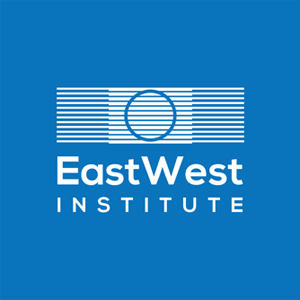 logo for EastWest Institute