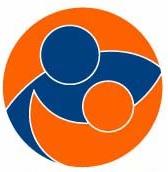 logo for Secretaria de Integración Social Centroamericana