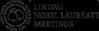 logo for Council for the Lindau Nobel Laureate Meetings