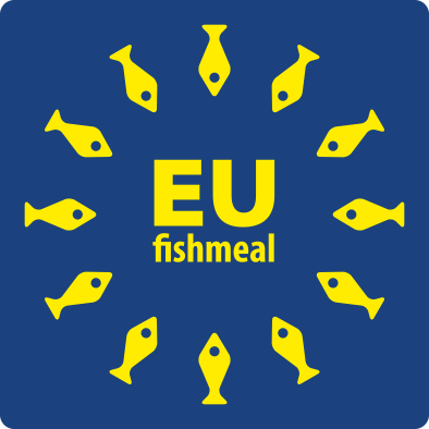 logo for EUfishmeal
