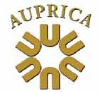 logo for Asociación de Universidades Privadas de Centroamérica y Panama