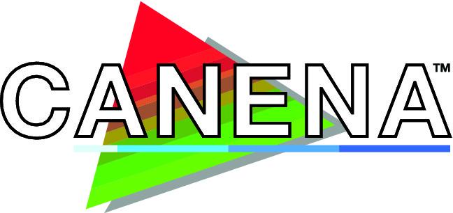 logo for Consejo de Armonización de Normas Electrotécnicas de las Naciones en las Américas