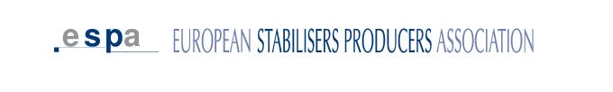 logo for European Stabiliser Producers Association
