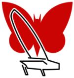 logo for International Moth Class Association